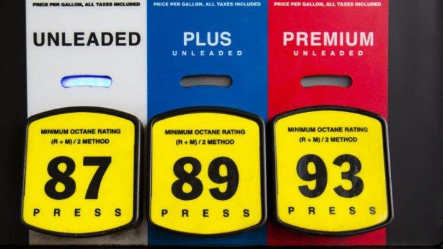 fuelgrades.jpg